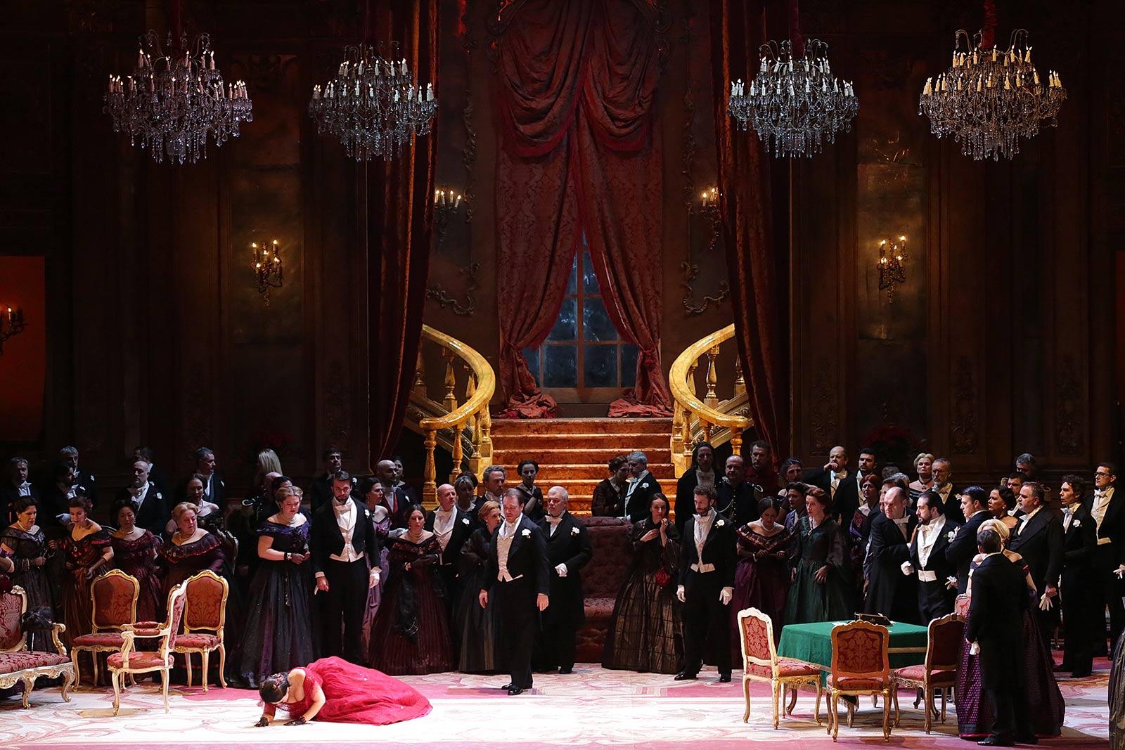 Hotel Vicino Teatro Manzoni Milano
