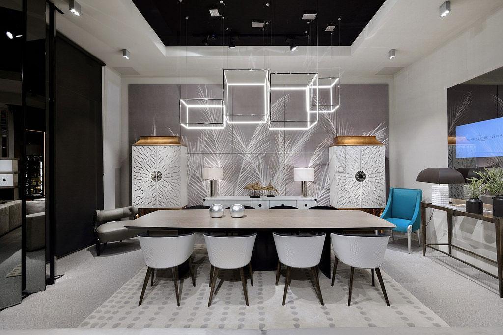 salone mobile albergo milano