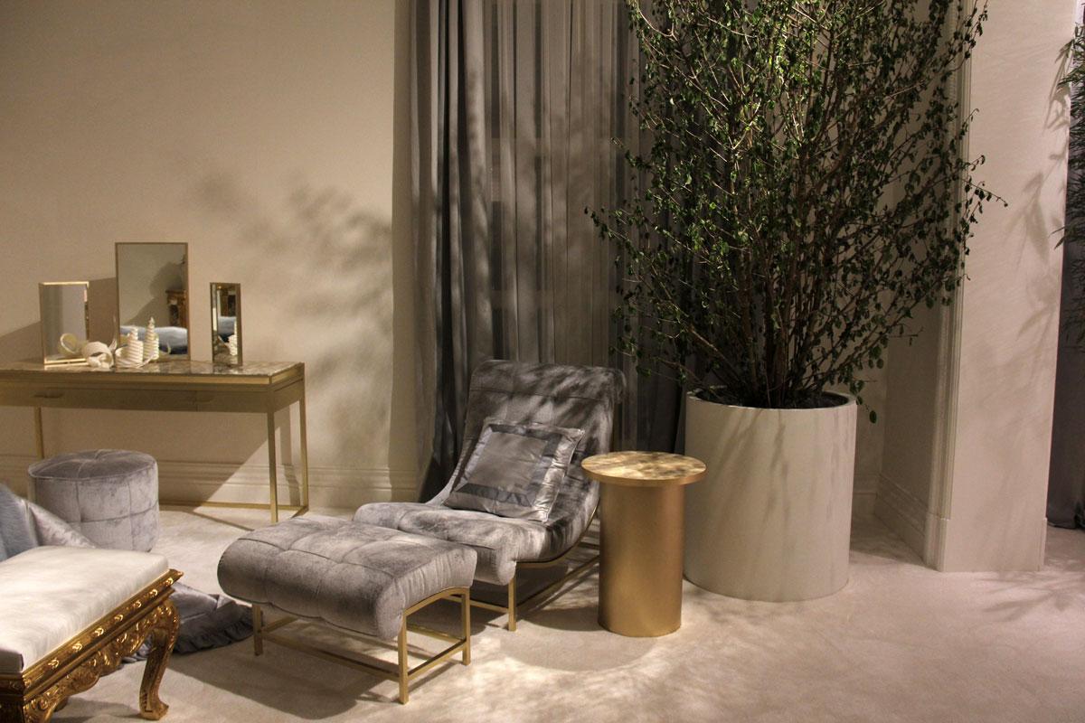 hotel salone mobile milano
